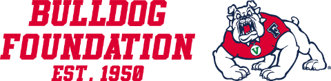 Bulldog Foundation